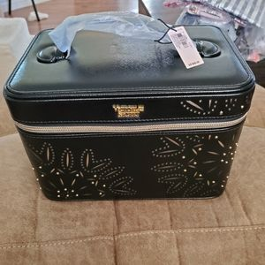 Victoria Secret Vanity Runway Case